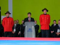 Mundial Canada 2012 -006.jpg