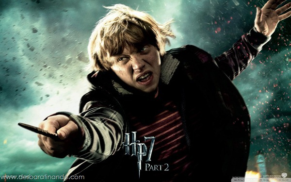 harry-potter-and-the-deathly-hallows-wallpapers-desbaratinando-reliqueas-da-morte (15)