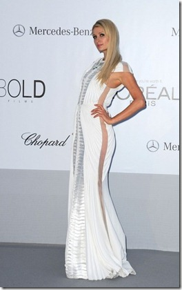 The 2012 amfAR Gala S2xMnrE_4z3l