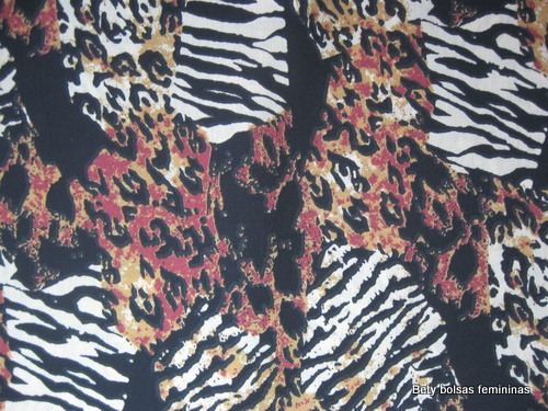 TE29-tecido-estampa-leopardo-zebra-medio-branco-laranja
