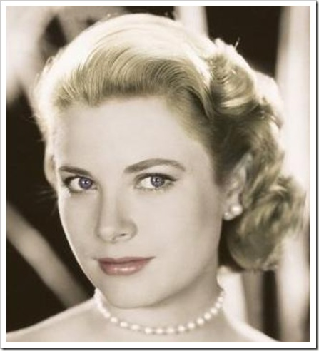 gracekelly4
