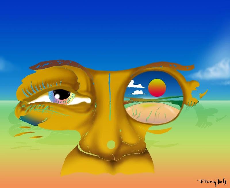 eyescor