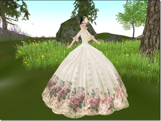 Agnes Finney Darling_006_002