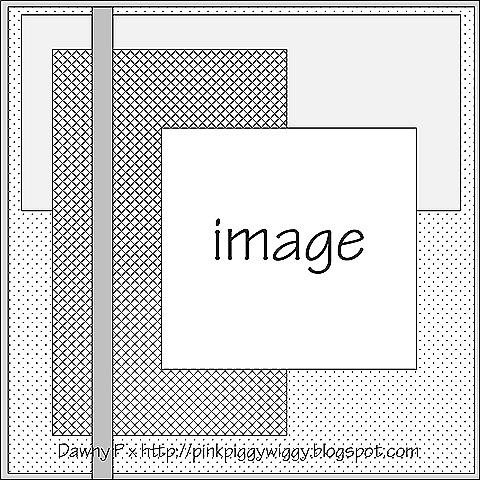 [sketch%2520%252356%255B6%255D.jpg]