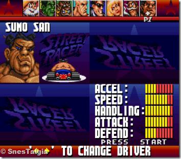 sumo-san-snes-street-racer-gal-06