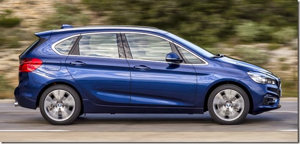bmw_225i_xdrive_active_tourer_luxury_line_2