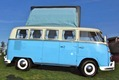 1964-VW-Hippie-Bus-18