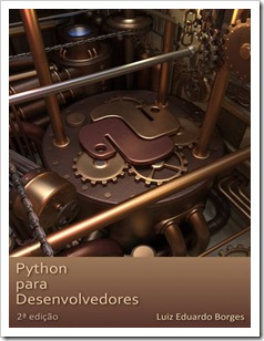 Python_Book_Cover_2_by_ark4n