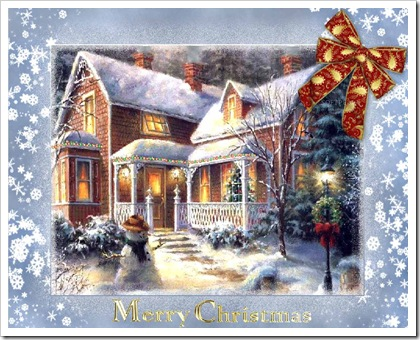 Christmas-Time-Animated-Screensaver_1