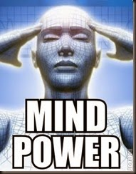 MIND-POWER-3