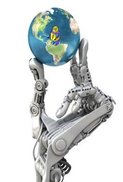 AI_robot_world_300x400
