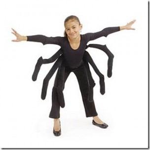 araña disfraz (4)