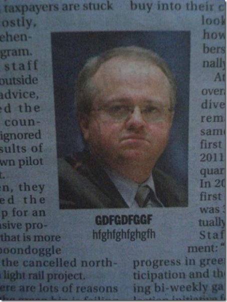 funny-newspaper-headlines-28