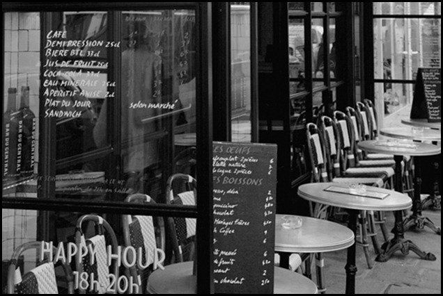 Bar-du-central-restaurant-exterieur-terrasse-paris-hoosta-magazine-paris