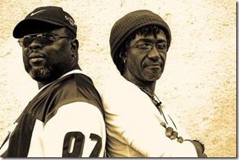 sly and robbie 01