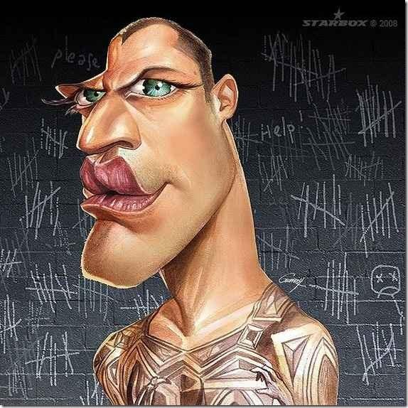caricatures11