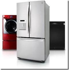 sears-appliances