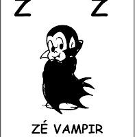 Z+® Vampir.jpg