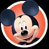 jogos-do-mickey-logo