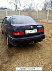 продам авто Volkswagen Vento Vento (1HX0)