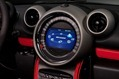 MINI-Countryman-JCW-15