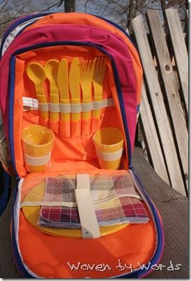 picnicbaskets.com