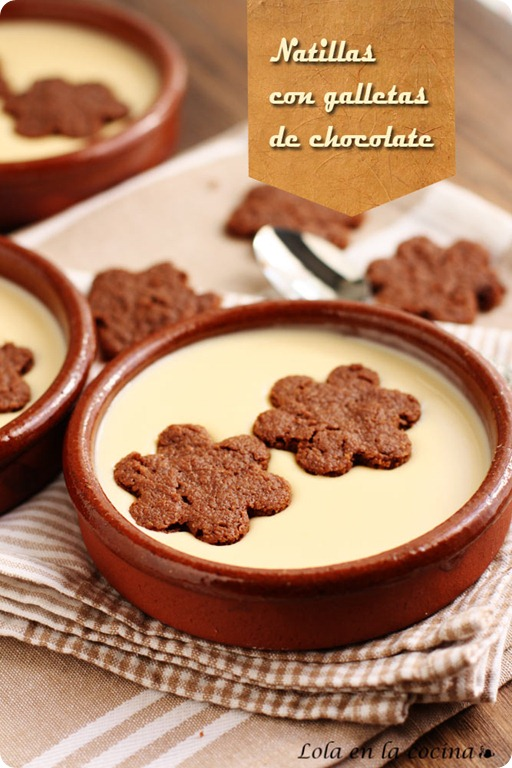 natillas-galletas-chocolate-1