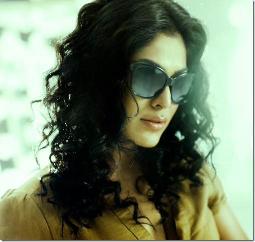 rima_kallingal_latest_stylisht_photos