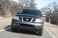 2012-Nissan-Armada-1