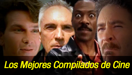 Cine-Compilados-Editando.png
