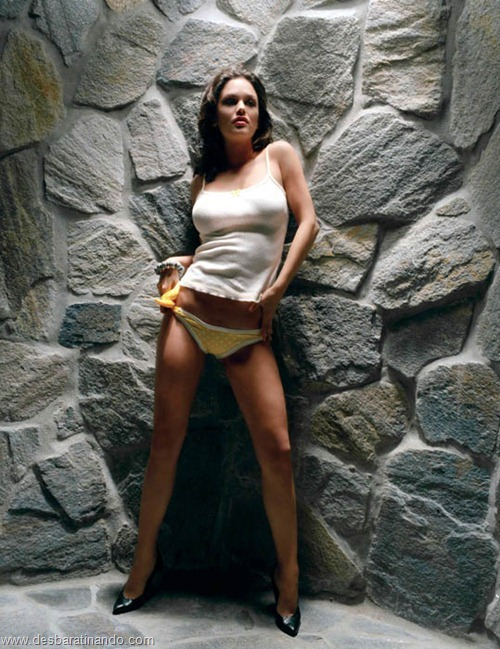 rachel bilson linda sensual sexy sedutora desbaratinando  (24)