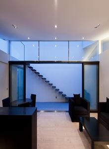 estruturas-construccion-casa-minimalista
