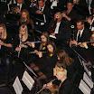 Nacht van de muziek CC 2013 2013-12-19 166.JPG