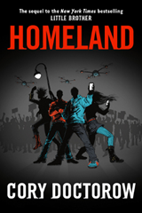 Doctorows_Homeland[1]