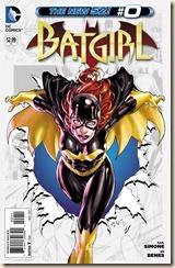 Batgirl-00