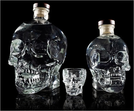 Crystal-Head-Vodka-640