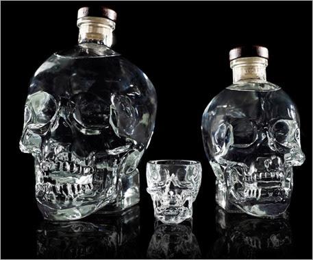 Crystal-Head-Vodka-640