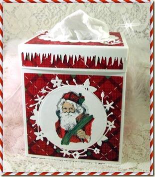 ChristmasTissueBox_by_akronstamperdpk_DarleneP