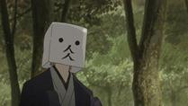 [HorribleSubs] Natsume Yuujinchou Shi - 06 [720p].mkv_snapshot_22.27_[2012.02.06_17.08.42]