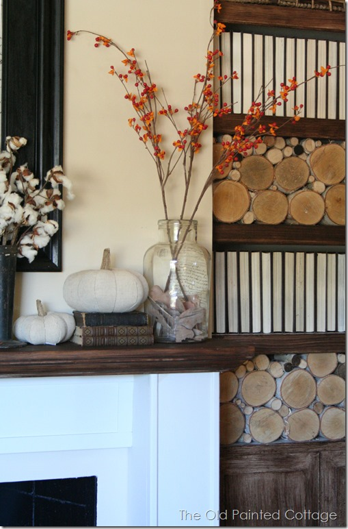 fall home tour 0093
