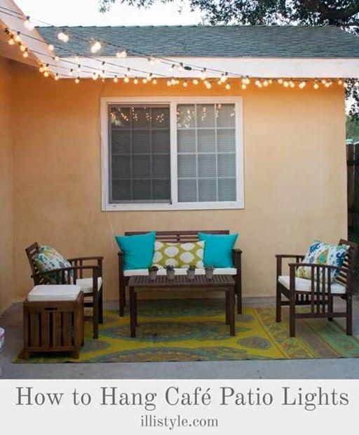 How-to-Hang-Cafe-Patio-Lights