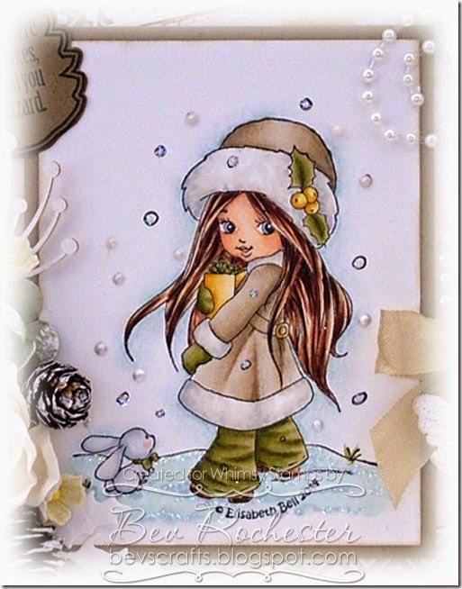 bev-rochester-whimsy-snow-bunny1