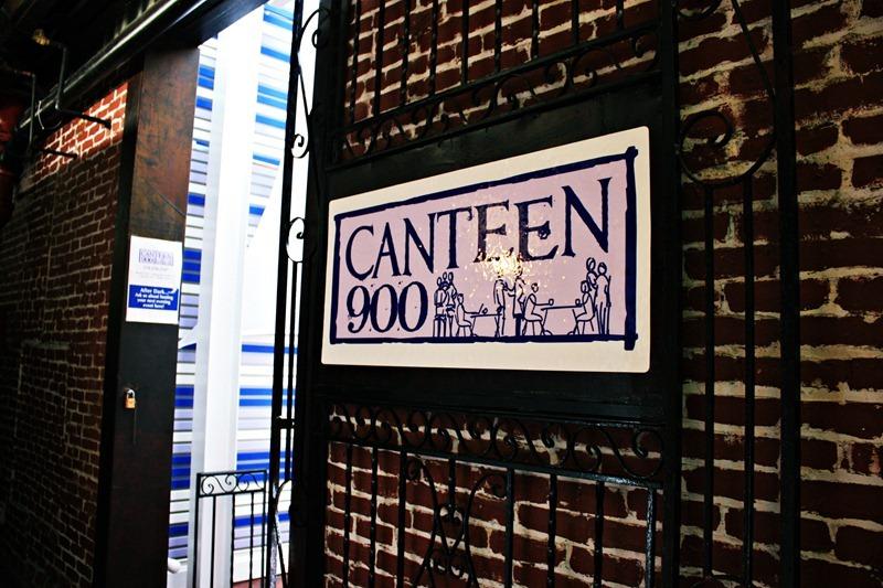 canteen10