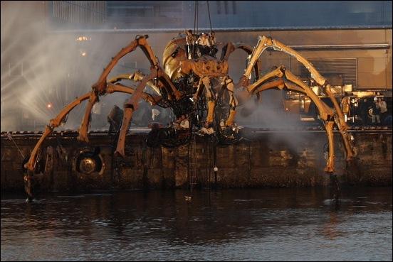 Giant_Spider_Machine_07