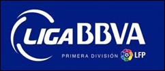 Liga BBVA de España