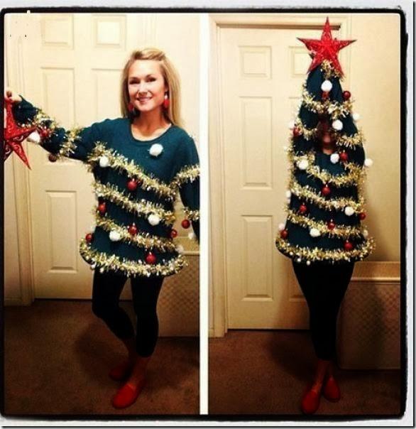 christmas-2013-spirit-42