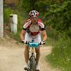 20090516-silesia bike maraton-170.jpg