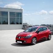 2013-Renault-Clio-4-Mk4-Official-28.jpg