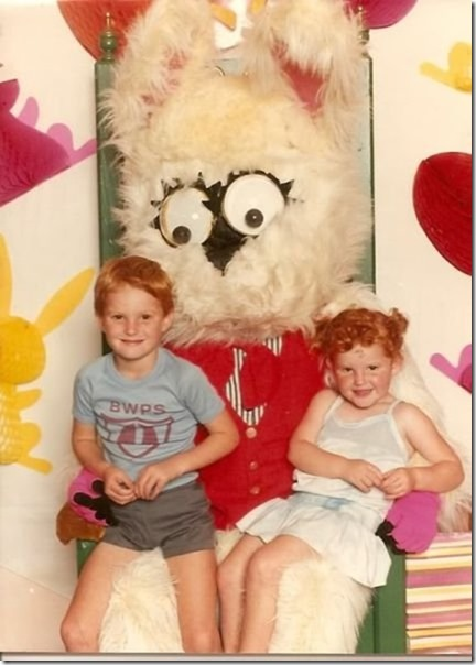 easter-awkward-bunny-11
