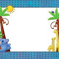 for-web--Bright-Safari-Custom-Baby-ShowerThank-You-Front-Blue-4x5-FlatCardstock.jpg